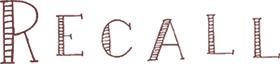 リコール(recall)広島市安佐南区の美容室、美容院、ヘアサロン